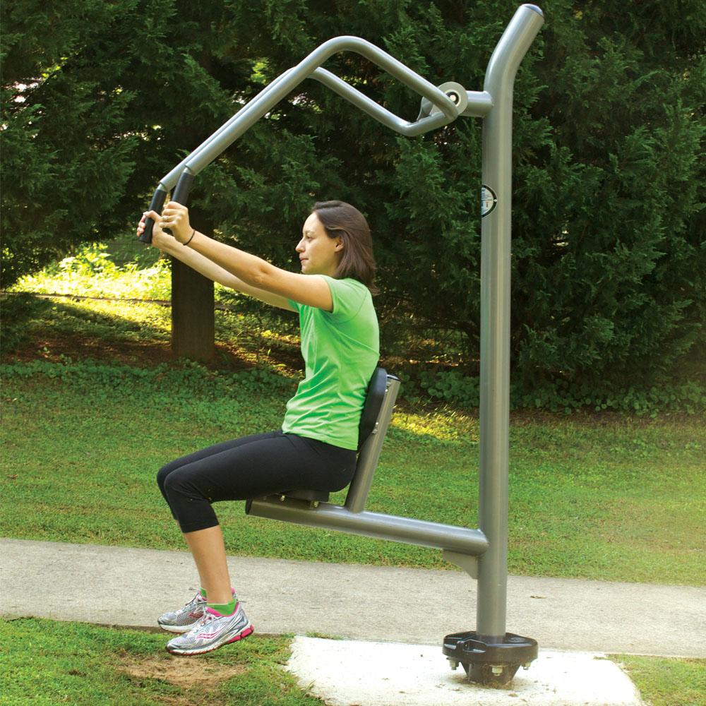 Outdoor Fitness Gloves: Outdoor Fitness Equipment