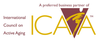 International Council on Active Aging (ICAA)